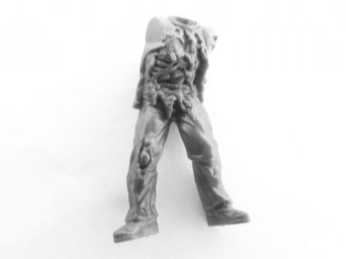 project z male zombie body (j)